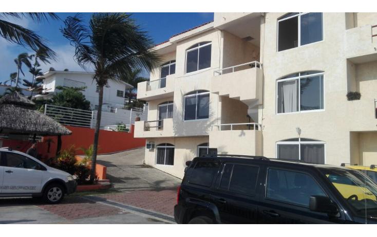 Foto de departamento en venta en  , las playas, acapulco de juárez, guerrero, 2014044 No. 02