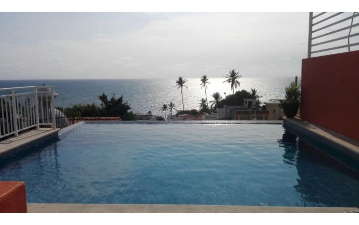 Foto de departamento en venta en  , las playas, acapulco de juárez, guerrero, 2014044 No. 03