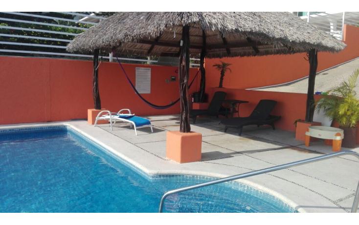 Foto de departamento en venta en  , las playas, acapulco de juárez, guerrero, 2014044 No. 04