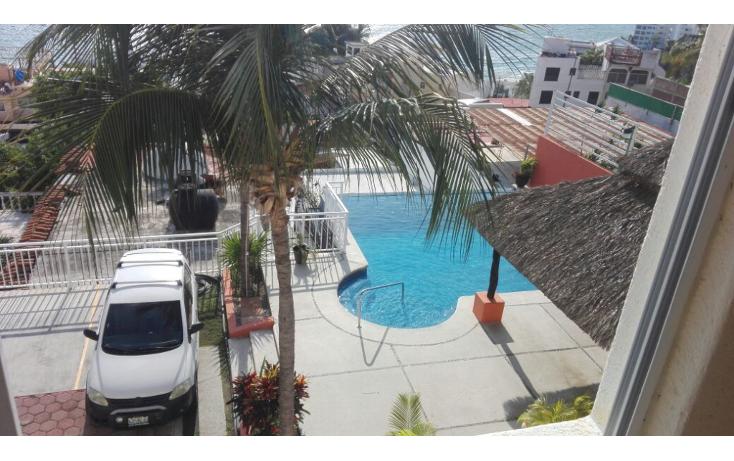 Foto de departamento en venta en  , las playas, acapulco de juárez, guerrero, 2014044 No. 05