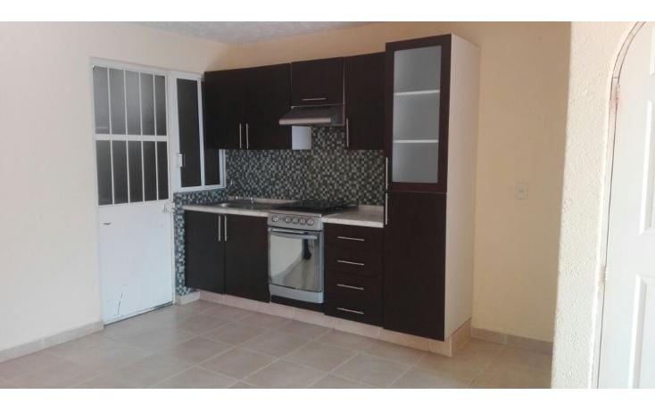 Foto de departamento en venta en  , las playas, acapulco de juárez, guerrero, 2014044 No. 06