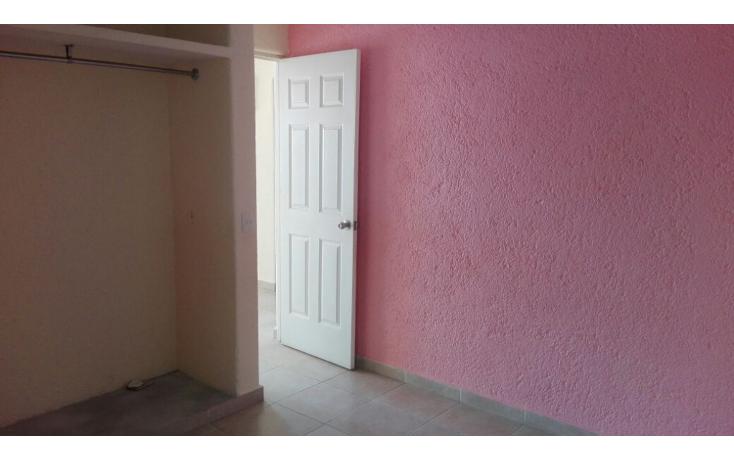 Foto de departamento en venta en  , las playas, acapulco de juárez, guerrero, 2014044 No. 07