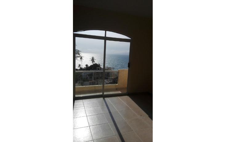 Foto de departamento en venta en  , las playas, acapulco de juárez, guerrero, 2014044 No. 09