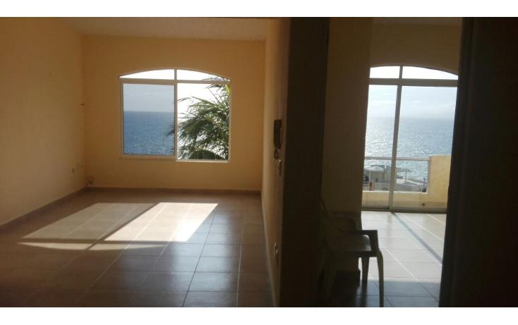 Foto de departamento en venta en  , las playas, acapulco de juárez, guerrero, 2014044 No. 10
