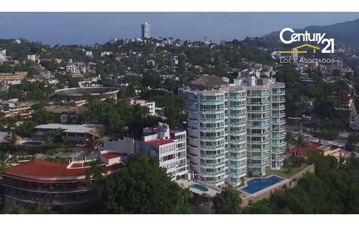 Foto de departamento en venta en, las playas, acapulco de juárez, guerrero, 2018632 no 02