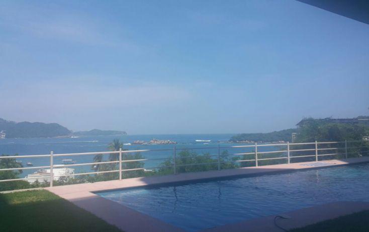 Foto de departamento en venta en, las playas, acapulco de juárez, guerrero, 2018632 no 04