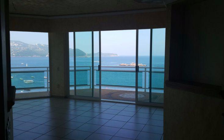 Foto de departamento en venta en, las playas, acapulco de juárez, guerrero, 2018632 no 05