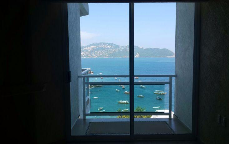 Foto de departamento en venta en, las playas, acapulco de juárez, guerrero, 2018632 no 06