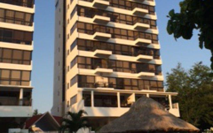 Foto de departamento en venta en, las playas, acapulco de juárez, guerrero, 2026501 no 01
