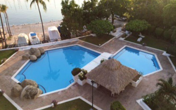 Foto de departamento en venta en, las playas, acapulco de juárez, guerrero, 2026501 no 08