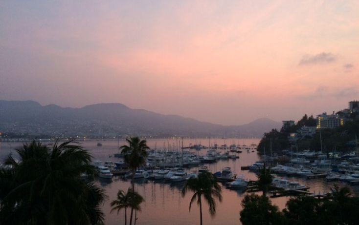 Foto de departamento en venta en, las playas, acapulco de juárez, guerrero, 2026501 no 09