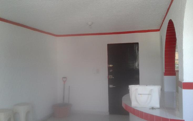 Foto de casa en venta en  , las playas, acapulco de juárez, guerrero, 2036356 No. 01