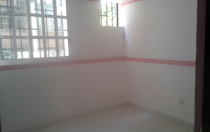 Foto de casa en venta en  , las playas, acapulco de juárez, guerrero, 2036356 No. 02