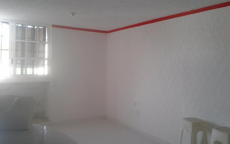 Foto de casa en venta en  , las playas, acapulco de juárez, guerrero, 2036356 No. 05