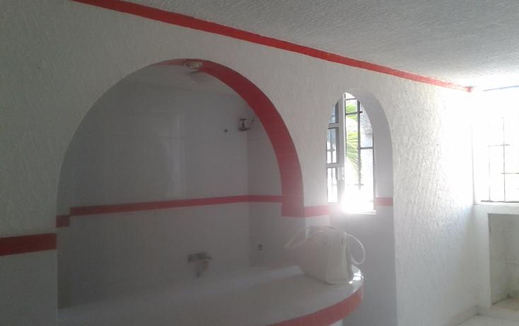 Foto de casa en venta en  , las playas, acapulco de juárez, guerrero, 2036356 No. 06