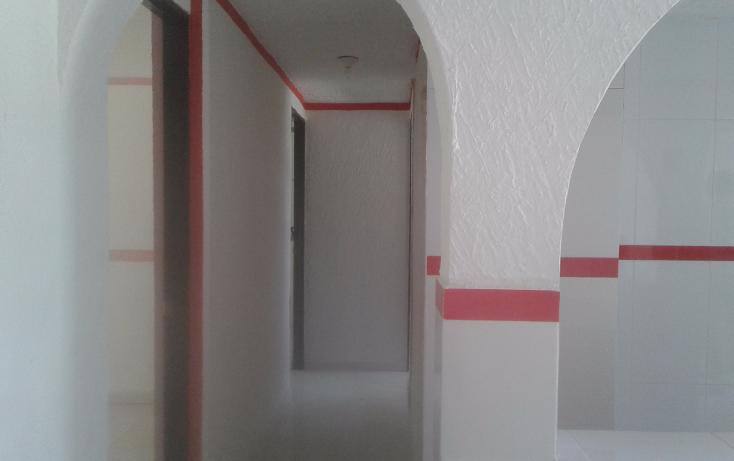Foto de casa en venta en  , las playas, acapulco de juárez, guerrero, 2036356 No. 07