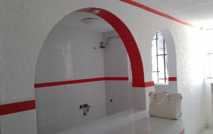 Foto de casa en venta en  , las playas, acapulco de juárez, guerrero, 2036356 No. 10