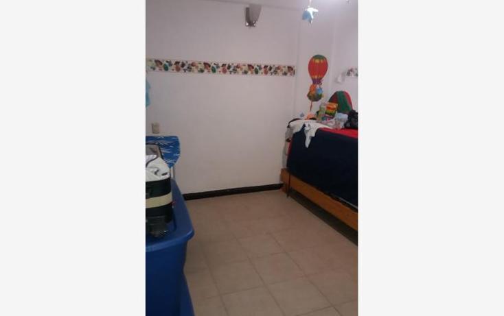 Foto de departamento en venta en  , las playas, acapulco de juárez, guerrero, 388522 No. 04