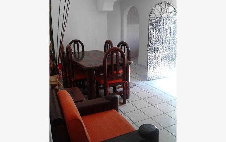 Foto de casa en venta en  , las playas, acapulco de juárez, guerrero, 396405 No. 02