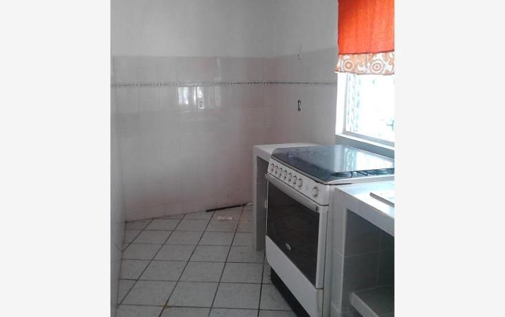 Foto de casa en venta en, las playas, acapulco de juárez, guerrero, 396405 no 03