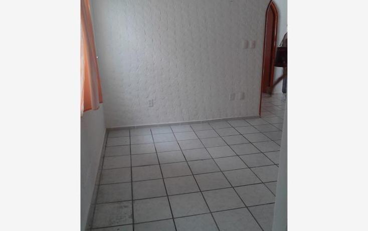 Foto de casa en venta en, las playas, acapulco de juárez, guerrero, 396405 no 05