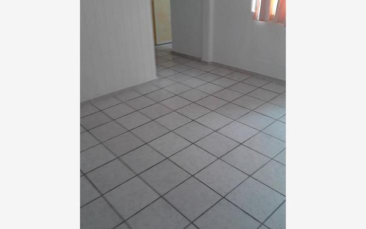 Foto de casa en venta en, las playas, acapulco de juárez, guerrero, 396405 no 06