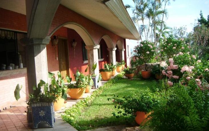 Foto de casa en renta en  , las playas, acapulco de ju?rez, guerrero, 399579 No. 03