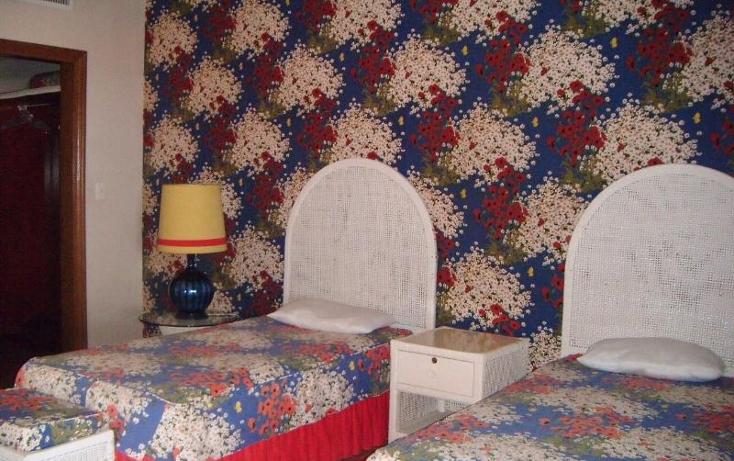 Foto de casa en renta en  , las playas, acapulco de ju?rez, guerrero, 399579 No. 06