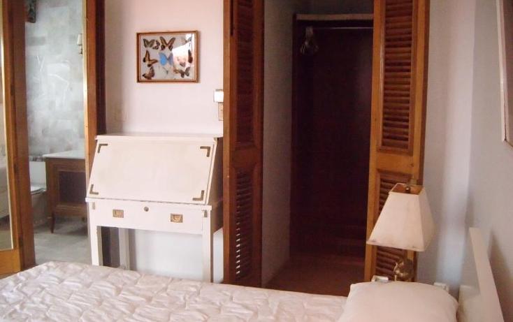 Foto de casa en renta en  , las playas, acapulco de ju?rez, guerrero, 399579 No. 07