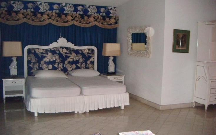 Foto de casa en renta en  , las playas, acapulco de ju?rez, guerrero, 399579 No. 08