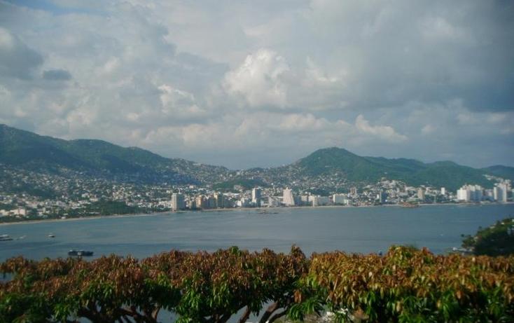 Foto de casa en renta en  , las playas, acapulco de ju?rez, guerrero, 399579 No. 11