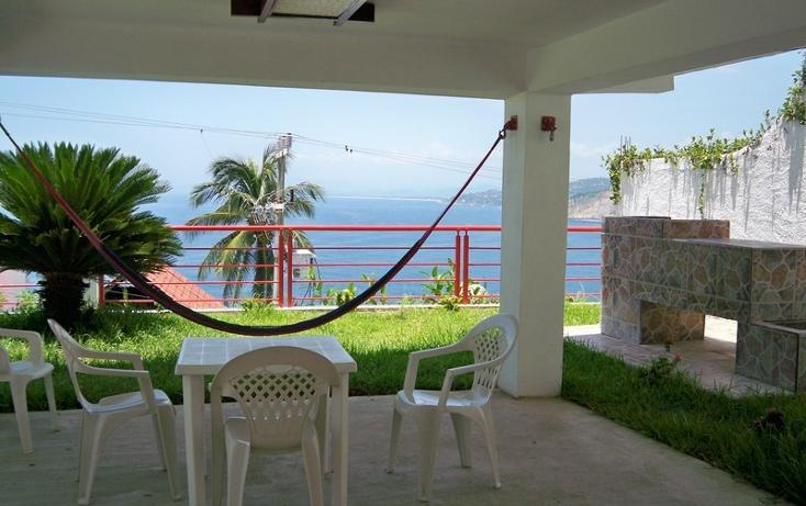 Foto de casa en venta en, las playas, acapulco de juárez, guerrero, 618993 no 03