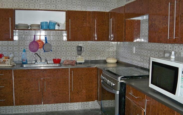 Foto de casa en venta en  , las playas, acapulco de juárez, guerrero, 618993 No. 14