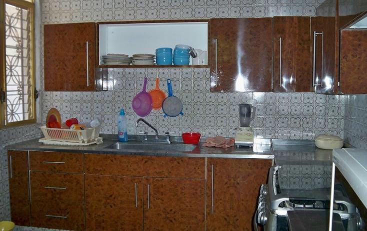 Foto de casa en venta en  , las playas, acapulco de juárez, guerrero, 618993 No. 15