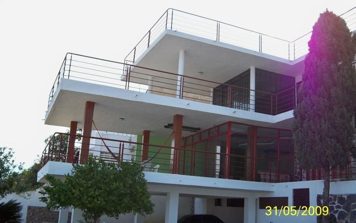 Foto de casa en venta en  , las playas, acapulco de juárez, guerrero, 618993 No. 17