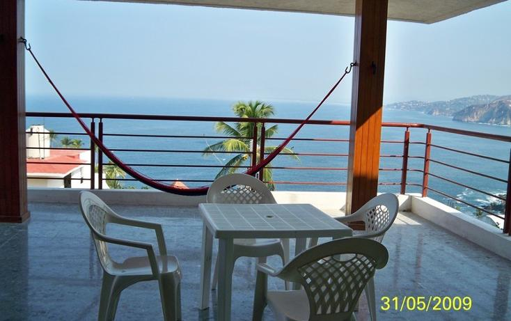 Foto de casa en venta en  , las playas, acapulco de juárez, guerrero, 618993 No. 19
