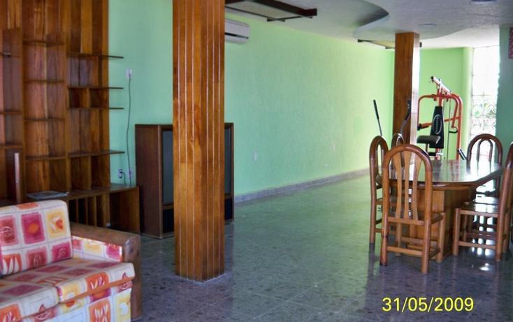 Foto de casa en venta en  , las playas, acapulco de juárez, guerrero, 618993 No. 20
