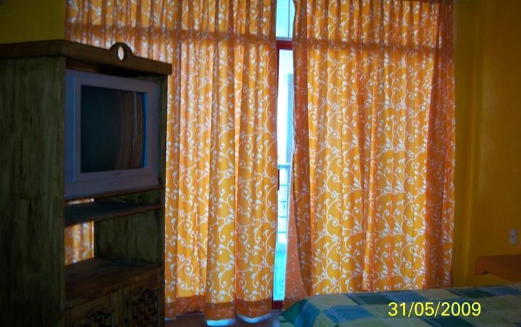 Foto de casa en venta en  , las playas, acapulco de juárez, guerrero, 618993 No. 23