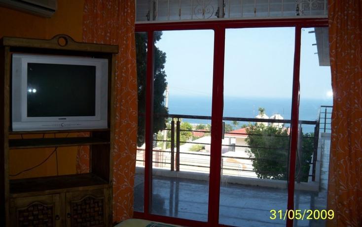 Foto de casa en venta en  , las playas, acapulco de juárez, guerrero, 618993 No. 25