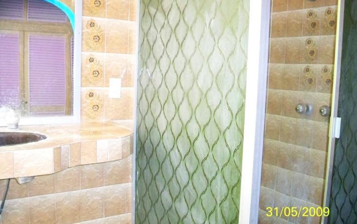 Foto de casa en venta en  , las playas, acapulco de juárez, guerrero, 618993 No. 29