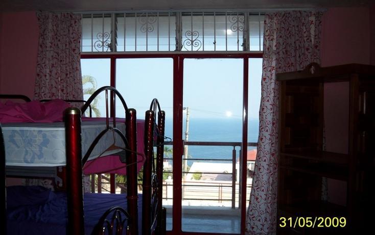 Foto de casa en venta en  , las playas, acapulco de juárez, guerrero, 618993 No. 31