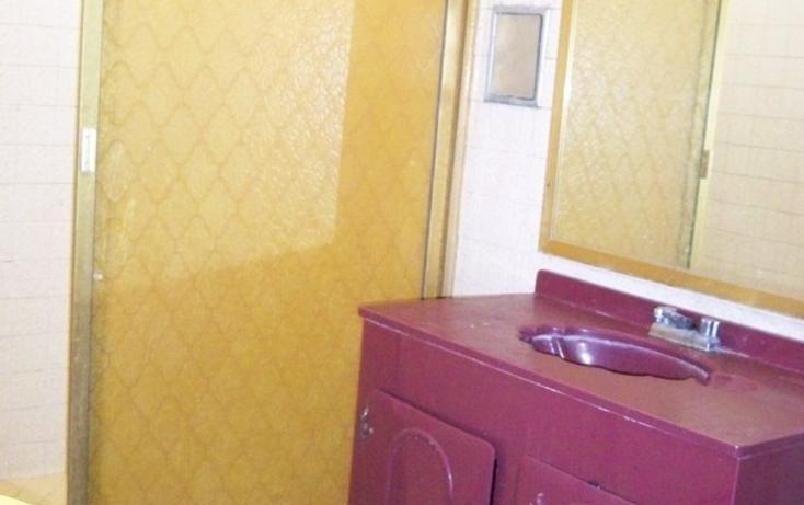Foto de casa en venta en, las playas, acapulco de juárez, guerrero, 618993 no 33