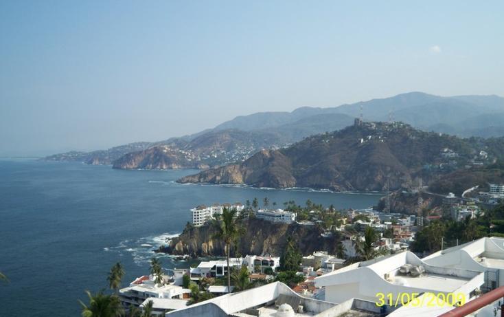 Foto de casa en venta en, las playas, acapulco de juárez, guerrero, 618993 no 39