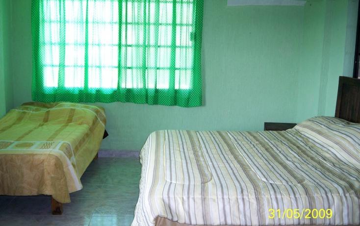Foto de casa en venta en  , las playas, acapulco de juárez, guerrero, 618993 No. 43