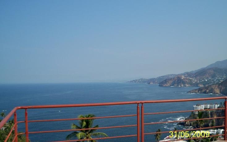 Foto de casa en venta en  , las playas, acapulco de juárez, guerrero, 618993 No. 45