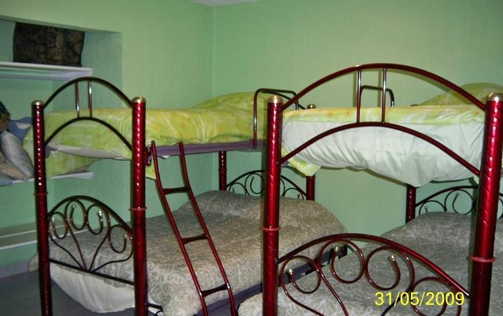 Foto de casa en venta en  , las playas, acapulco de juárez, guerrero, 618993 No. 47