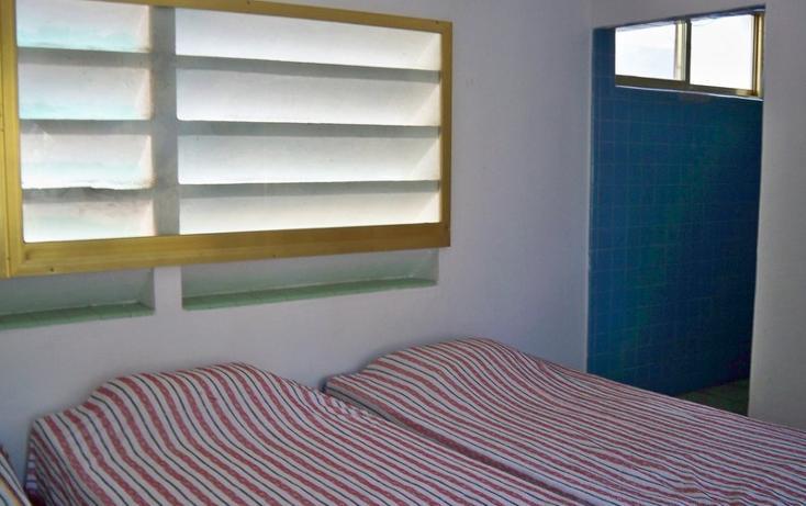 Foto de casa en venta en  , las playas, acapulco de juárez, guerrero, 618994 No. 03