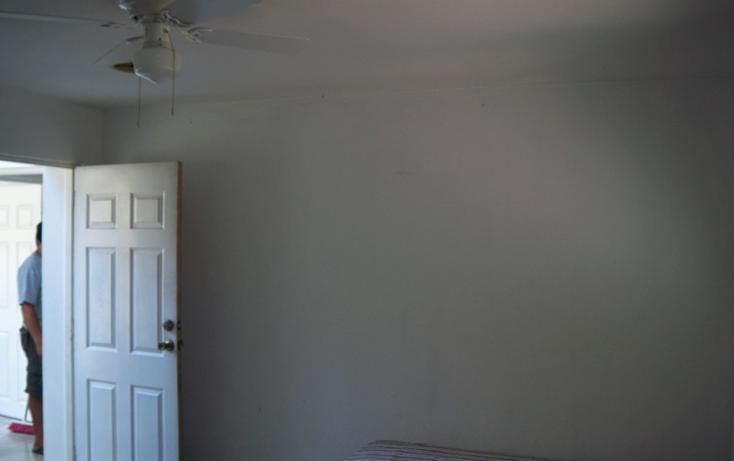 Foto de casa en venta en  , las playas, acapulco de juárez, guerrero, 618994 No. 04
