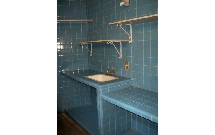 Foto de casa en venta en  , las playas, acapulco de juárez, guerrero, 618994 No. 05
