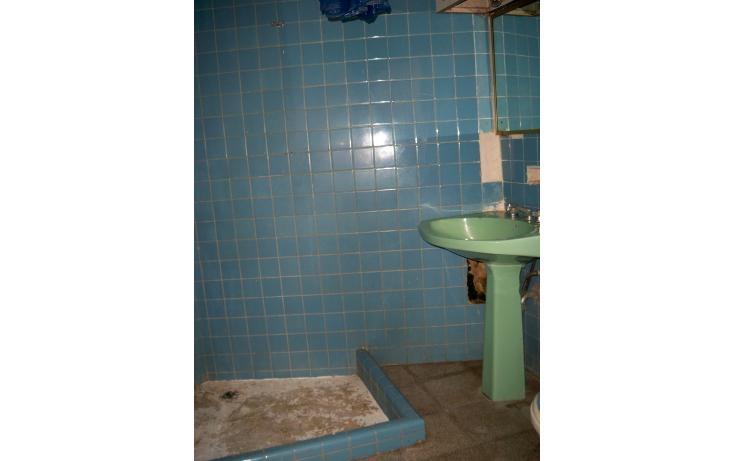 Foto de casa en venta en  , las playas, acapulco de juárez, guerrero, 618994 No. 06